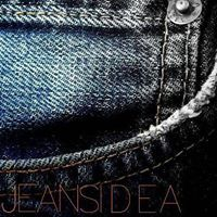 Jeans Idea