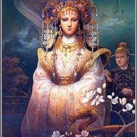 Ehlya Turandot
