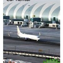 Car Rental Durban Airport