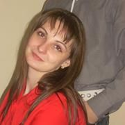 Madalina Iobagi