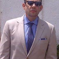 Luis Rigalt
