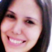 Di Monteiro