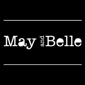 May and Belle
