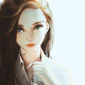 Marcyzia