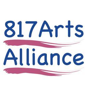 817ArtsAlliance
