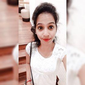 Priyanka Narvekar