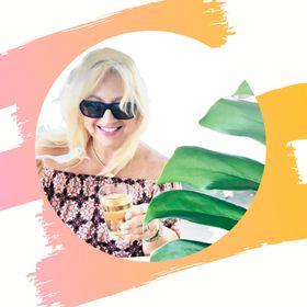 Michele Bellisari-Boca Raton | Visit Florida | Real Estate