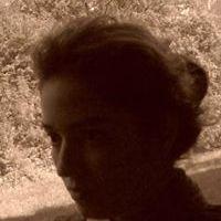 Lucrecia Siegert