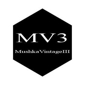 MushkaVintage3