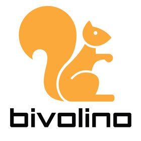 Bivolino - Your bespoke shirts