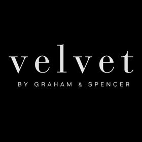 0f00b17aeeb5 Velvet by Graham   Spencer (velvettees) on Pinterest