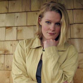 Jennifer D
