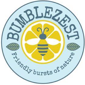 BumbleZest Drinks