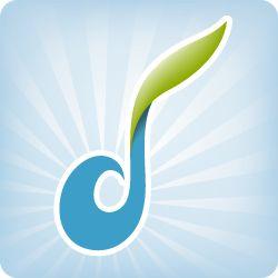 Musical Spa