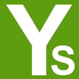 YouSign.org