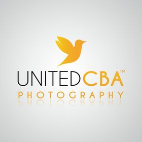 Unitedcba Photography