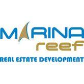 Marina Reef
