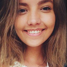 Nina Halvorsen