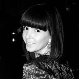 Anastasi Kuznetsova