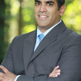 Snehal Patel, DDS MD