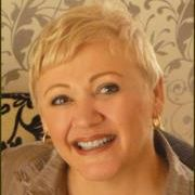 Pam Stellema-Salonsavycoach