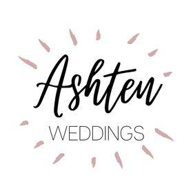 Ashten Weddings