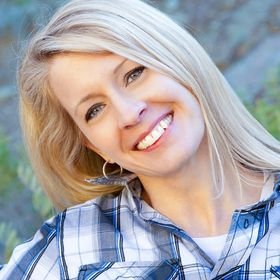 Lisa Ruggeri