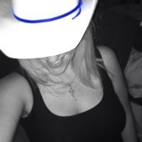 Rebecca Drekmann - margotkidder9