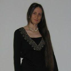 Leah Donais