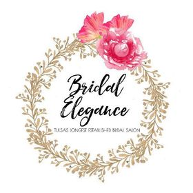 Bridal Elegance  Tulsa