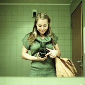 Ann-Kathrin Koch Photography