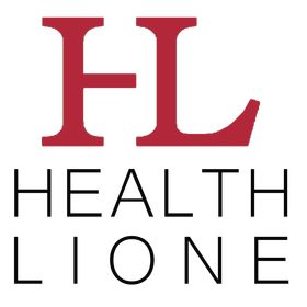 Health Lione