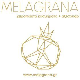melagrana.gr