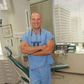 Periodontal Specialists by Dr Herbert Veisman