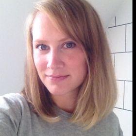 Jessica Nordlöv