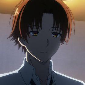 anime_teria