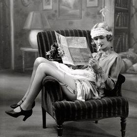 La Venus Vanguardista