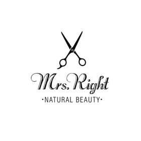 Mrs.Right
