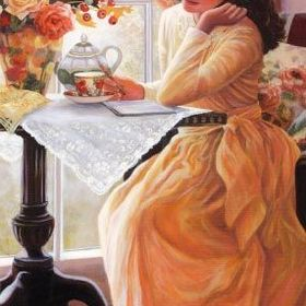 Proverbs 31 wife