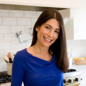 Jennifer Segal | Once Upon a Chef