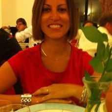 Patrizia Giardullo