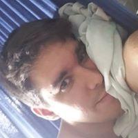 Thiago Ryan