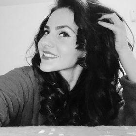 Amalia Ame