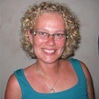 Sandra Neumeier