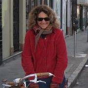 Debra Ulinger