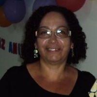 Heloisa Castro Oliveira Derisso