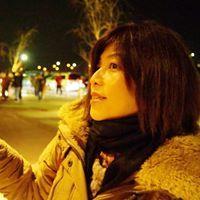 Mariko Kanamaru