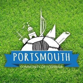 Play More Pompey