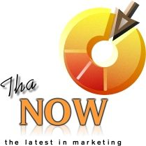 Tha Now Marketing Group