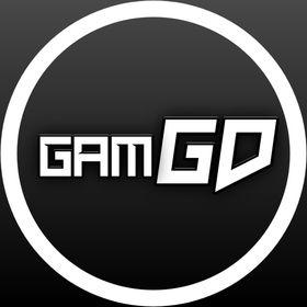 GamGD